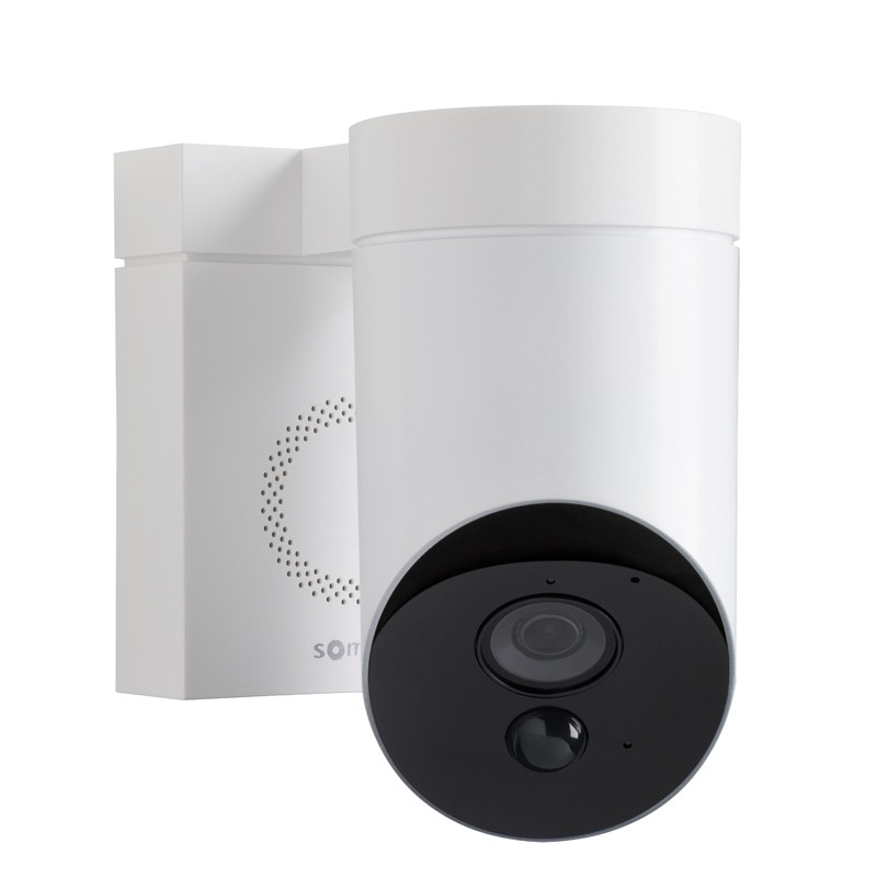 somfy-outdoor-camera-blanche.jpg