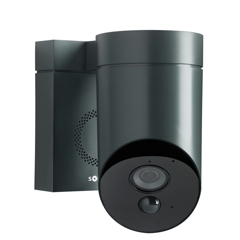 somfy-outdoor-camera-grise.jpg