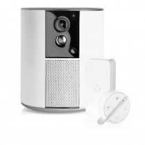 Somfy ONE+ avec un intellitag offert !