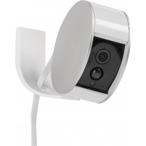 Support mural pour Somfy Security Camera